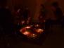 Čajovna Šamanka 27.02.2014