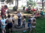 Dětský den MŠ Ratibořická 2013