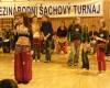 Dany a tančící děti