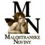 Malostranské noviny